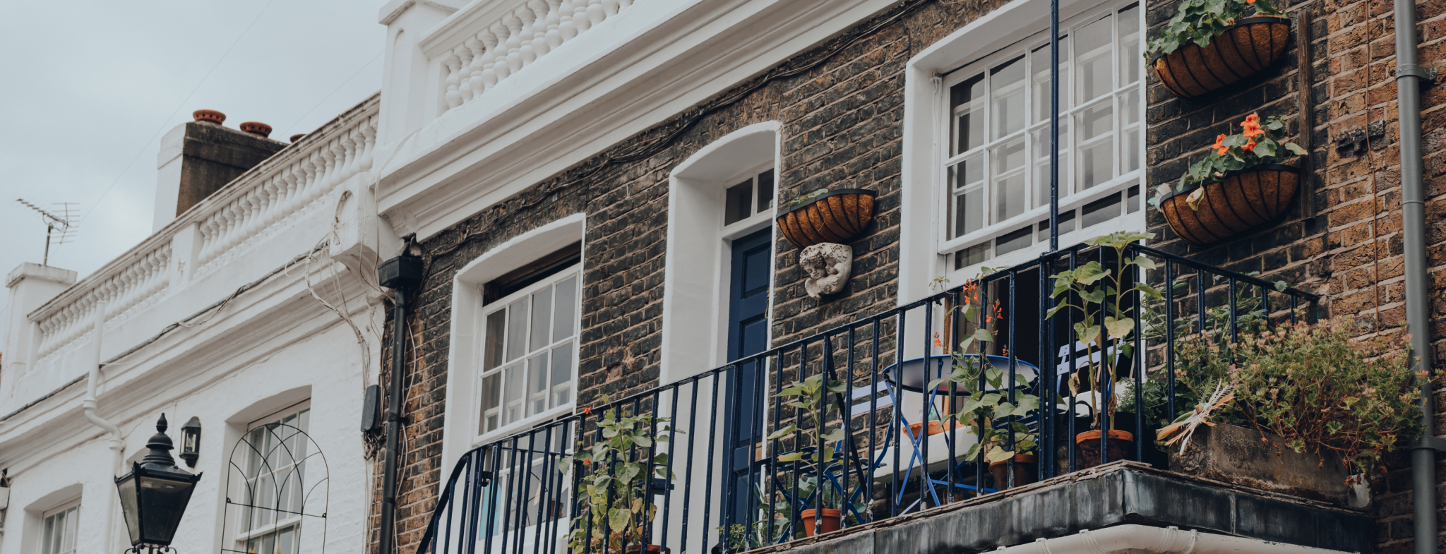 Can I get a Buy-To-Let mortgage if I'm retired?